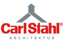 Logo Carl Stahl ARC GmbH