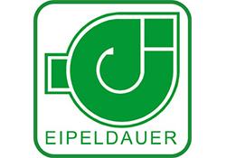 Logo Eipeldauer Garten- und Landschaftsbau