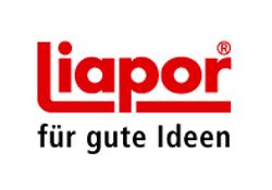 Logo Lias Österreich
