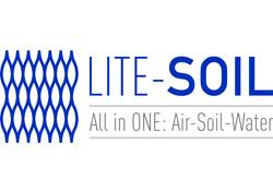 Logo Lite-Soil