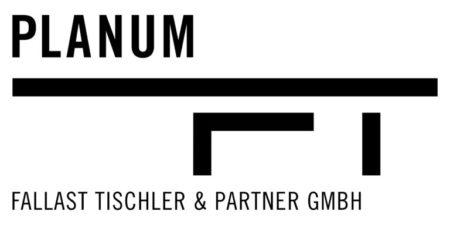 Logo PLANUM Fallast Tischler & Partner