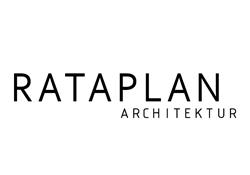 Logo RATAPLAN-ARCHITEKTUR