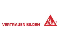 Logo Sika Österreich