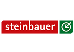 Logo Steinbauer Development