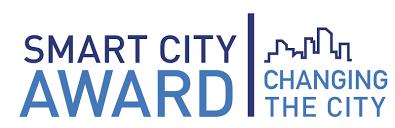 smartcityaward