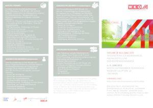 thumbnail of 100-68768-kongressbroschüre