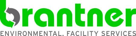 Logo Brantner Environment Group