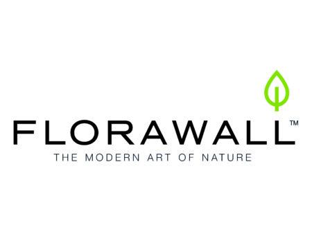 Logo Florawall GmbH