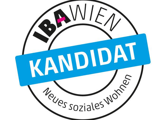 Lila4Green ist IBA Kandidat!