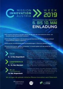 thumbnail of Informationen_zur_Mission_Innovation_Austria_Week