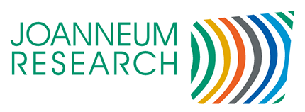 Logo JOANNEUM RESEARCH LIFE