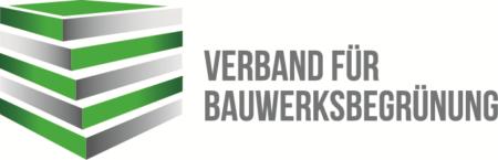 Logo Verband für Bauwerksbegrünung (VfB)