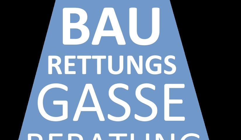 LogoBAUZ