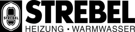 Logo Strebelwerk