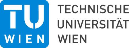 Logo TU Wien, Forschungsbereich Ökologische Bautechnologien, Institut für Werkstofftechnologie, Bauphysik und Bauökologie