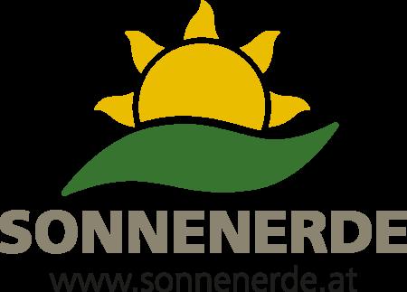 Logo Sonnenerde