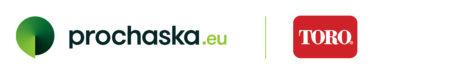 Logo Prochaska Handels GmbH | TORO Bewässerung