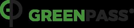 Logo GREENPASS®