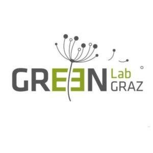 GreenlabgrazLogo