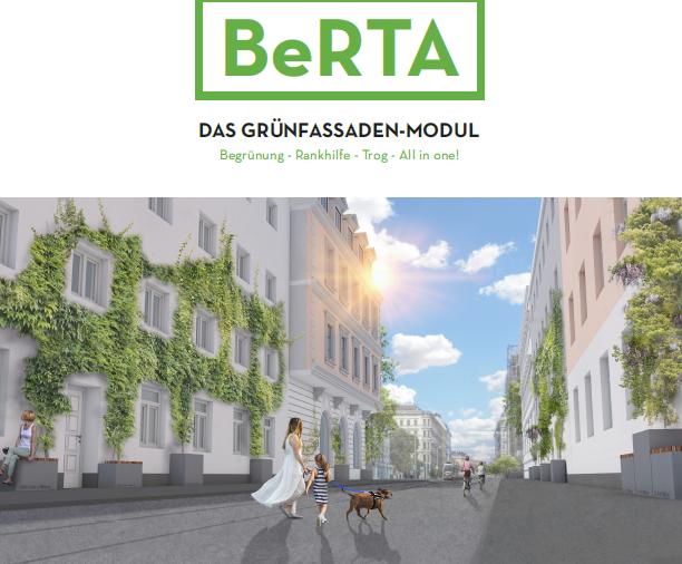 BeRTA - Deckblatt (c)GRÜNSTATTGRAU