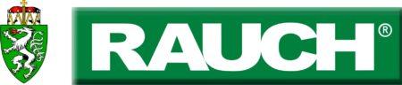 Logo A.RAUCH GmbH