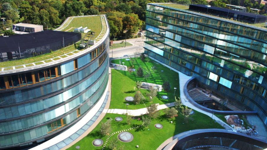 Erste Campus 03
