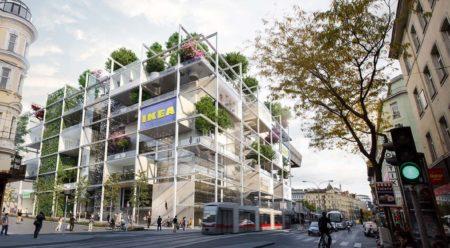 Logo von IKEA VIENNA 3 | 1150 Wien
