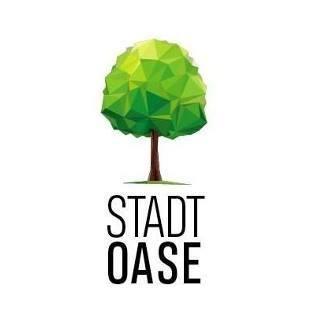 Logo von Stadtoase