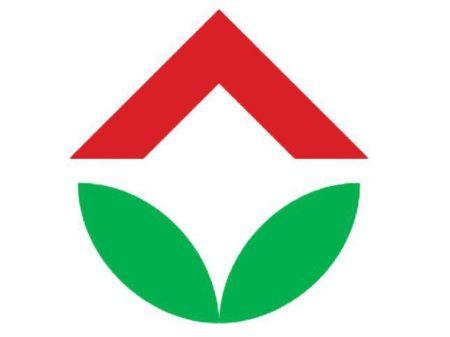 Logo IBO – Österreichisches Institut für Baubiologie und -ökologie