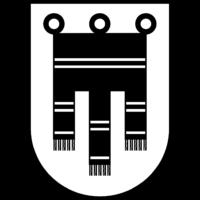 Wappen_feldkirch