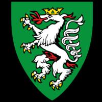Wappen_Graz