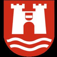 Wappen_Linz