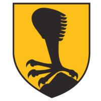 Wappen_Villach