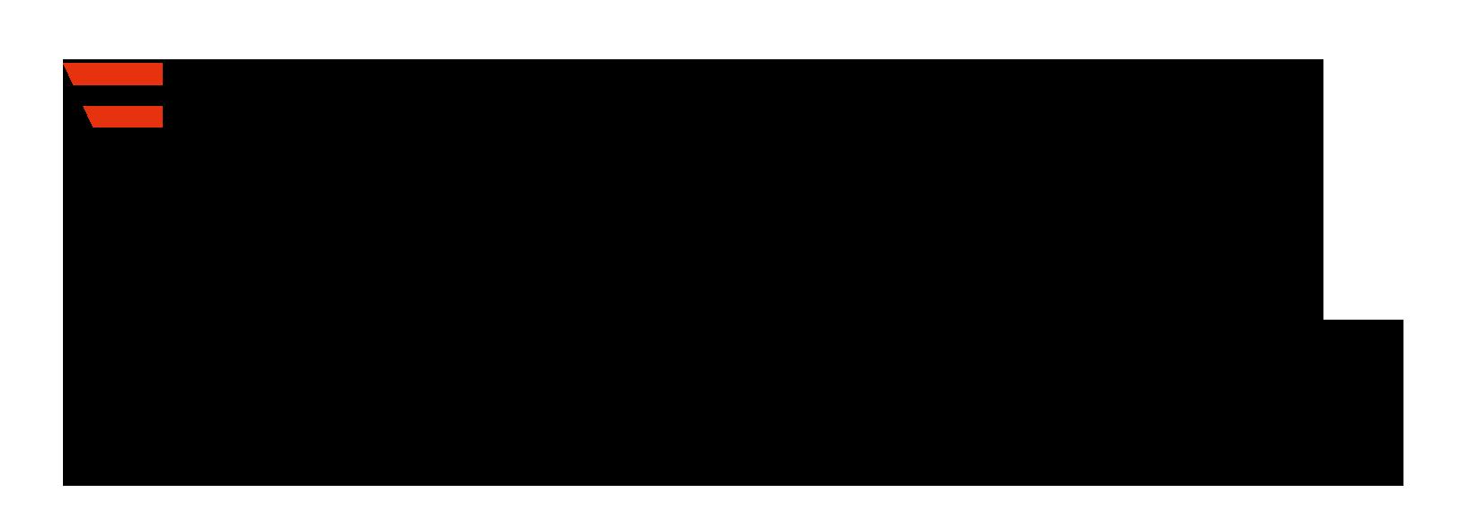 Logo vom Bundesministerium für Verkehr, Innovation und Technologie