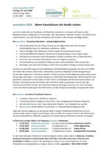 thumbnail of vienna passathon 2020 – Freitag 19. Juni 2020
