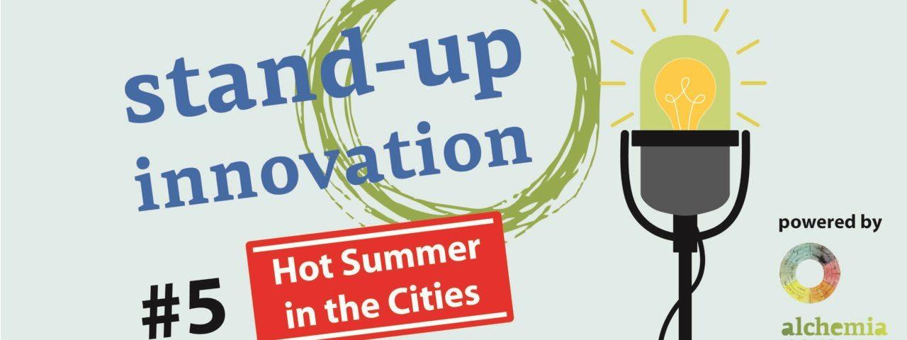 5th_stand-up_innovation-01-1280x949 @alchemia-nova