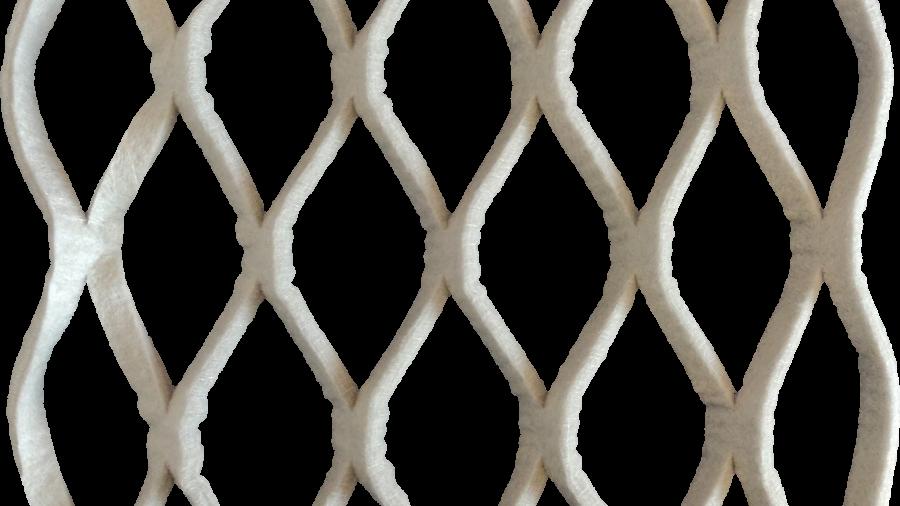 Lite-Net - Das Wasserverteilernetz
