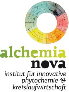 Logo alchemia-nova