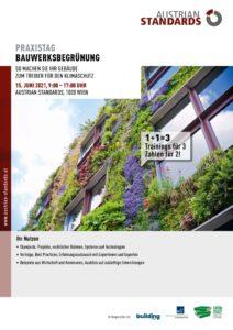thumbnail of AST_Folder A4_Praxistag Bauwerksbegrünung_2021_Web