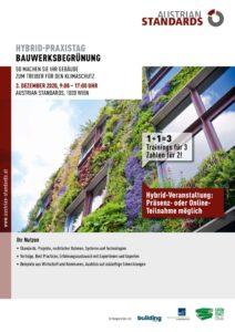 thumbnail of AST_Folder A4_Praxistag Bauwerksbegrünung_Web