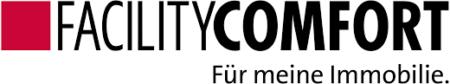 Logo Facilitycomfort Energie- und Gebäudemanagement