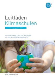 thumbnail of Leitfaden_Klimaschulen_Jahresprogramm2019…redationelles-Update12.2019