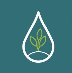 Logo von Tröpferlbad 2.0