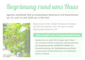 thumbnail of Flyer_Online-Seminar_Begrünung