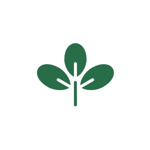 Logo IB-Wachmann Landschaftsarchitektur