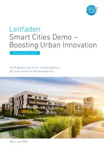 thumbnail of 200624_Leitfaden_Smart_Cities_2020_BF_v1.0_final
