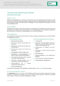 thumbnail of UFI_Standardfall_Infoblatt_GEBSAN