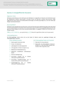 thumbnail of UFI_Standardfall_Infoblatt_NEH_NEUBAU