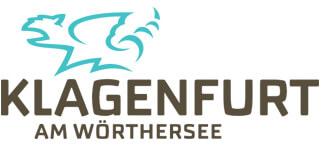Logo Stadt Klagenfurt am Wörthersee