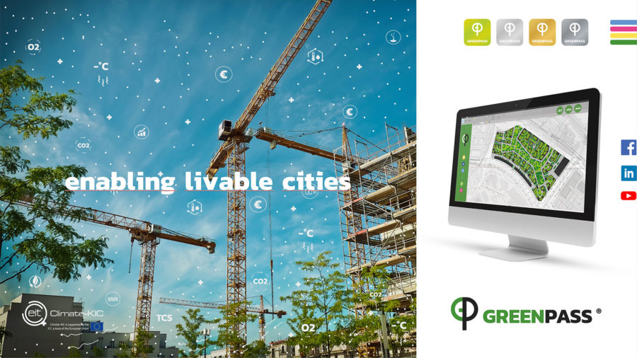 enabling livable cities